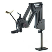GRS 003-630 Acrobat Stand