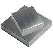 V-Line Steel Dapping Blocks