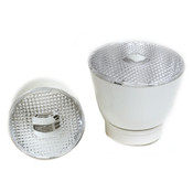 Flood Light Cover For 20 & 26 Watt