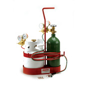 Smith 23-1015p Little Torch Propane