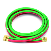 Torch Grade T Hose Set