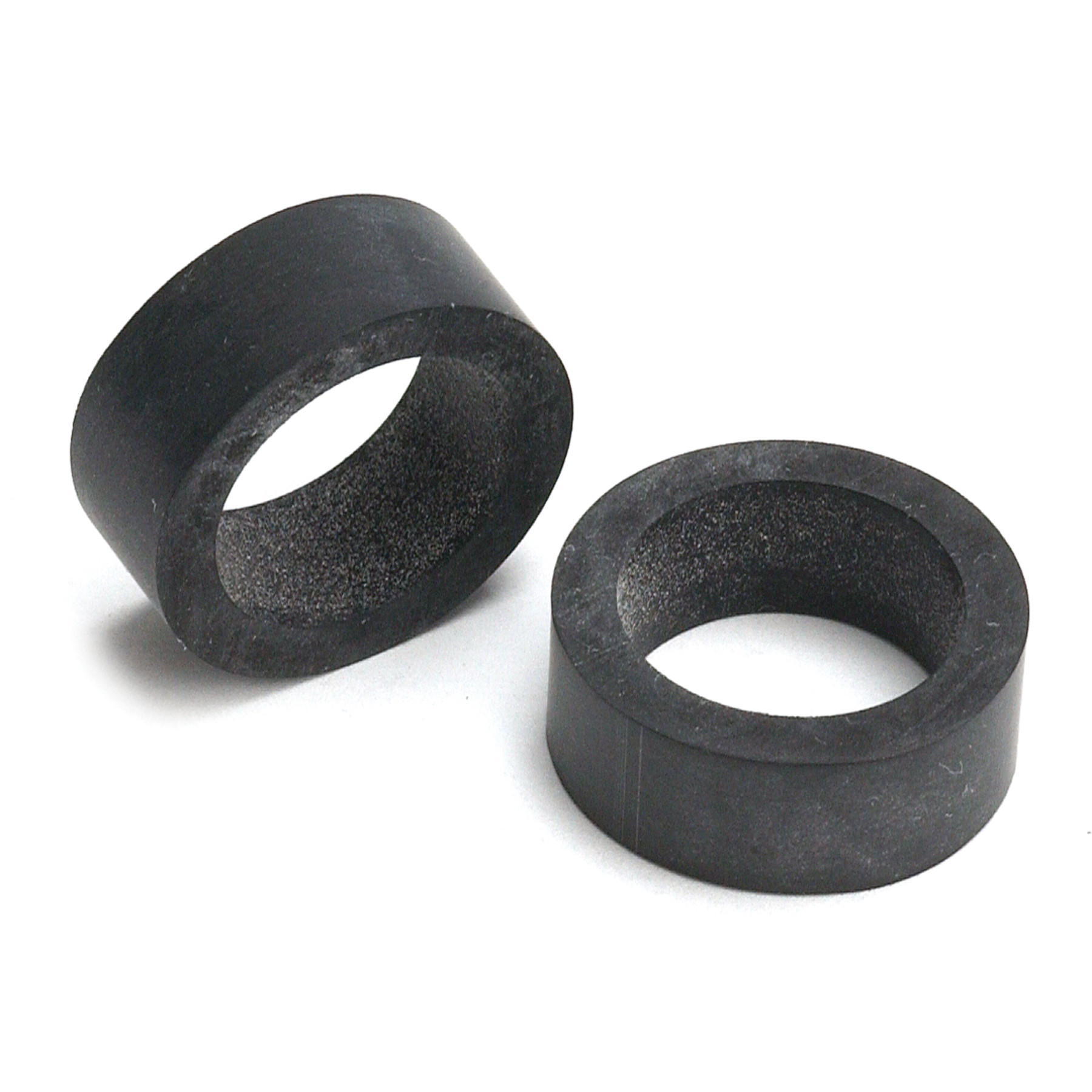 Steamaster HPJ-2S Sight Glass Rubber Gaskets-Pack of 2 | OttoFrei.com