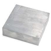 Lead Dapping Bench Block