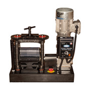 Rolling Mills By Durston Pepetools Amp Best Built