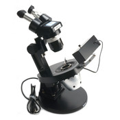 Meiji Gem EMT-2 Black Microscope Co