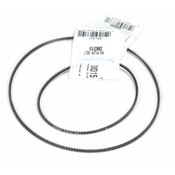Micro Lathe Replacement V Belt