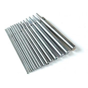 Jump Ring Mandrel Set - 16 Pieces