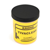 TivaClean Cleaning Concentrate