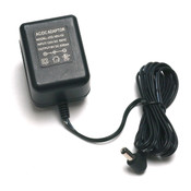 AC Adapter For Ohaus Carat Scale