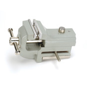 Portable Watchmakers Vise