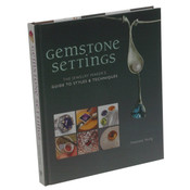 Gemstone Settings - Anastasia Young