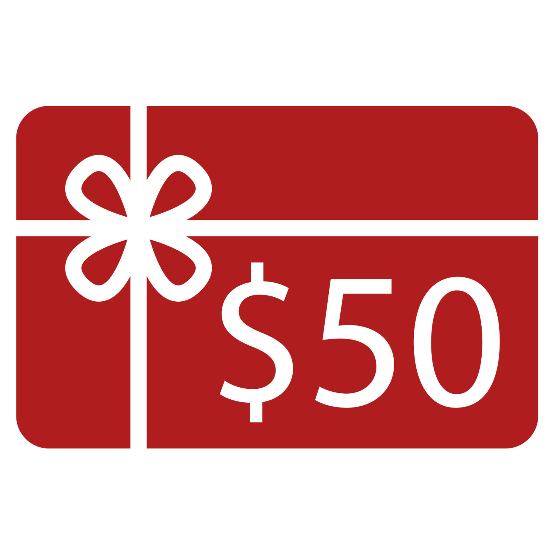 electronic gift certificates ottofrei com
