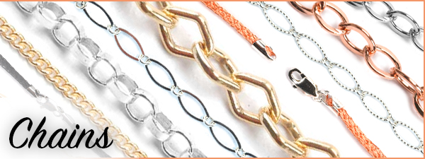 OttoFrei com - Jewelry Tools & Findings Since 1930